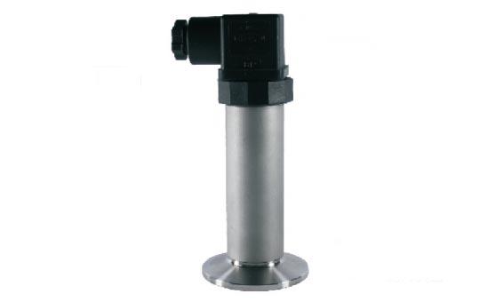 昌暉擴散硅衛生型壓力變送器